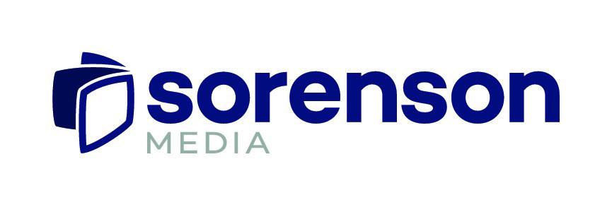 Sorenson Media (PRNewsfoto/Sorenson Media)
