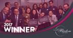 "IMCO's Anticorruption Reform Initiative For Mexico, ""3de3,"" Wins Prestigious 2017 Templeton Freedom Award"