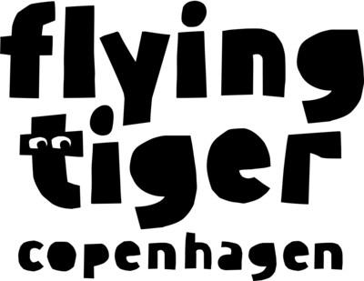 (PRNewsfoto/Flying Tiger Copenhagen)