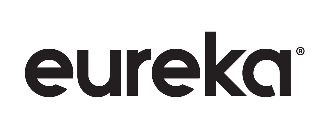 Eureka 174 Introduces New Versatile Power Packed Vacuums At