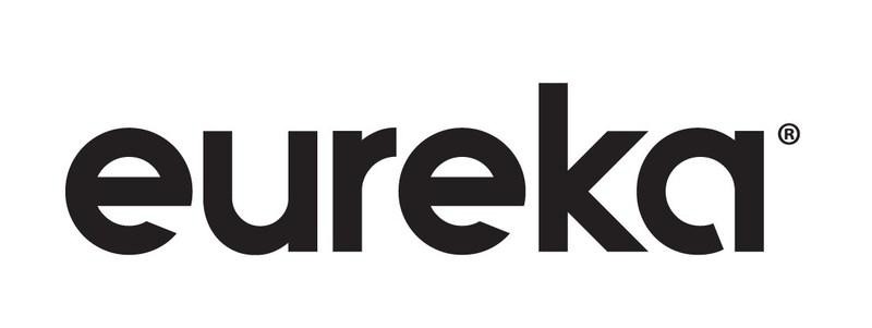 (PRNewsfoto/Eureka)