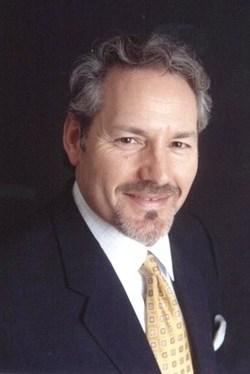 Brian Barber, IFS Senior Vice President of Business Development