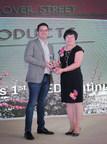 LD Products Wins Prestigious E-Commerce Leadership Award