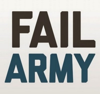 Popular website FailArmy will host a special Twitch marathon to support Wounded Warrior Project and the warriors it serves.