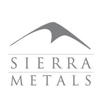 Sierra Metals Inc. (CNW Group/Sierra Metals Inc.)