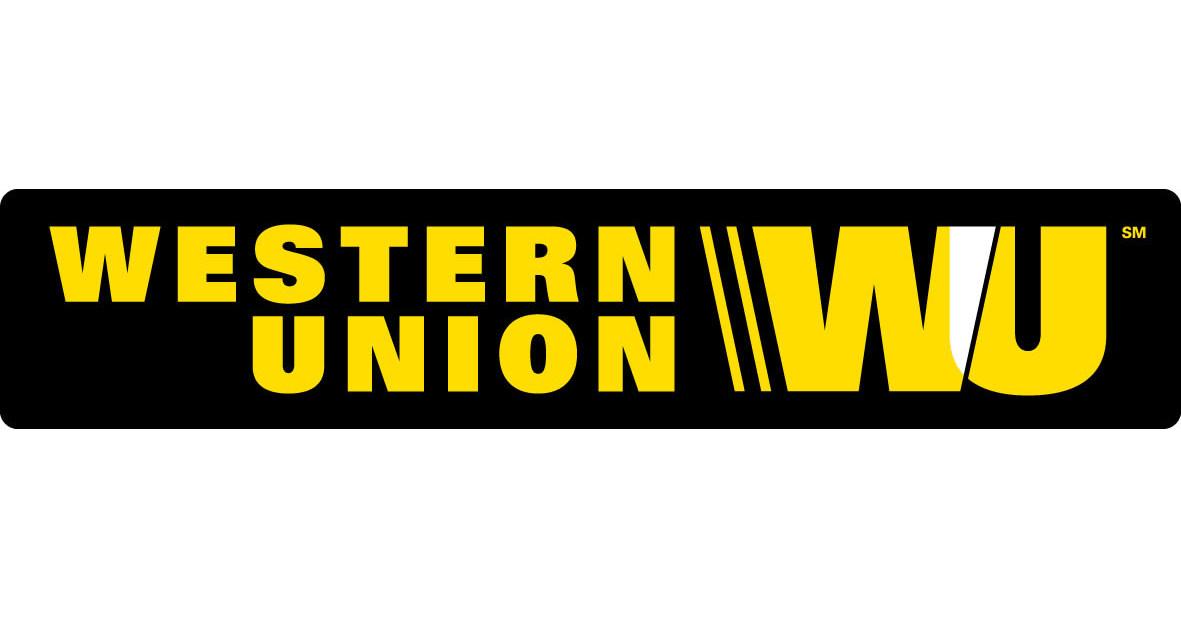 Westet Union