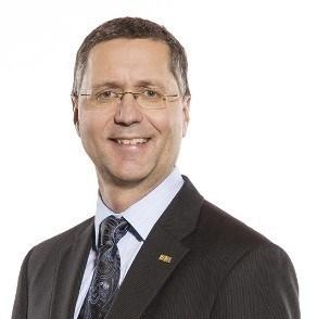 Ia groupe financier nomme denis ricard au poste de chef de for Assurance maison industrielle alliance