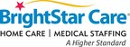 BrightStar Care Founder Shelly Sun Honored as 2017 Entrepreneur of the Year
