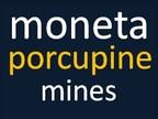 Moneta Porcupine Mines Inc. (CNW Group/Moneta Porcupine Mines Inc.)
