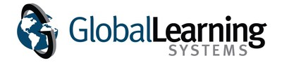 www.globallearningsystems.com Strengthen Your Human Firewall with Award-winning Security Awareness Training Programs