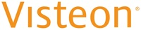 Visteon Corporation Logo