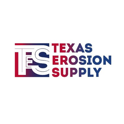 """Prophet 21 makes the job of forecasting as accurate as possible, removing headaches and stress. It used to take me days to put together purchase orders. With Prophet 21, it will take me minutes since all of the information is organized and ready to go. Epicor will change the way we do business."" -Kyle Sheets, President, Texas Erosion Supply"