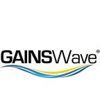 GAINSWave™ ED Treatment to Be Featured on The Doctors Show Monday, November 13