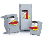 Leviton Launches Complete Line of Powerswitch® Disconnect Switches Designed for Safety