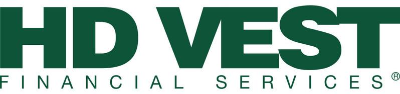 HD Vest Financial Services (PRNewsfoto/HD Vest Financial Services)