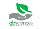 GB Sciences is Happy