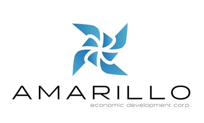 (PRNewsfoto/Amarillo Economic Development C)