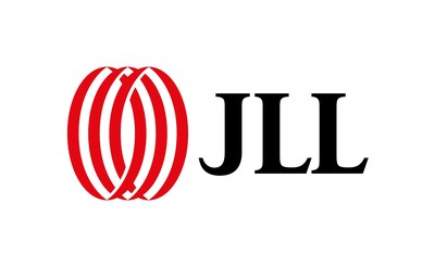 Pictet Asset Management Ltd. Grows Stake in Jones Lang LaSalle Incorporated (JLL)