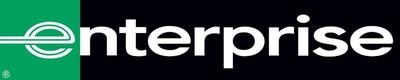 Enterprise Logo. (PRNewsFoto/Enterprise Holdings)