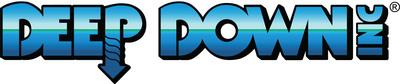Innovative Subsea Solutions. (PRNewsFoto/Deep Down, Inc.)
