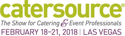 Catersource 2018
