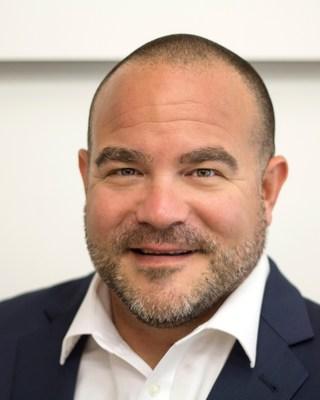 Scott Dominguez, Catersource Brand Director