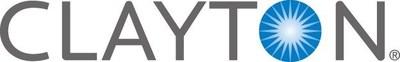 Clayton Holdings LLC (PRNewsfoto/Clayton Holdings LLC)