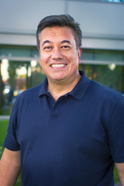 Steve De Marco, SVP of Global Sales, Malwarebytes
