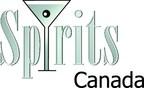 Logo : Spirits Canada (CNW Group/Spirits Canada)