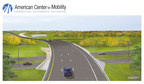 Visteon Partners with American Center for Mobility as Founding Member, Driving Development of Autonomous Vehicles