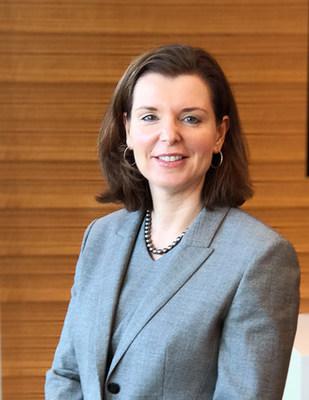 Camilla V. Simpson joins Spruce Biosciences board of directors