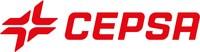 Cepsa logo (PRNewsfoto/Cepsa)