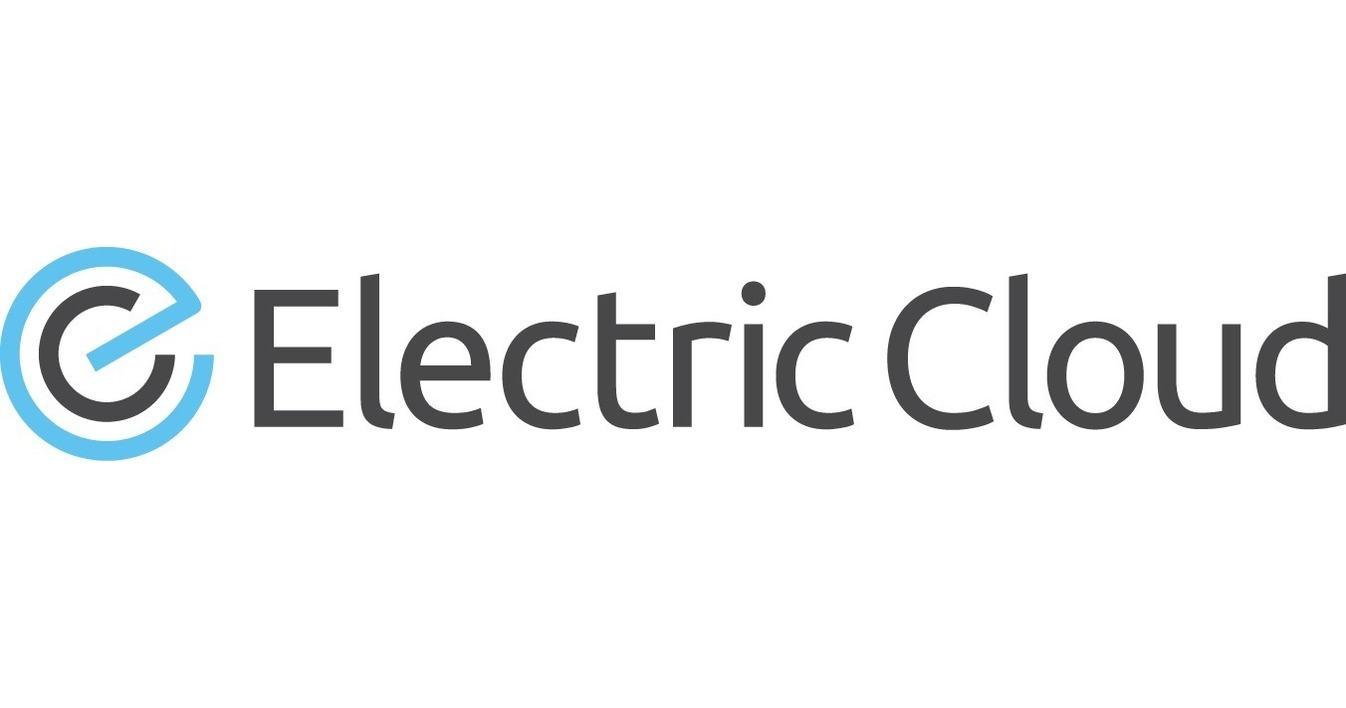 Electric Cloud Brings Native Pipeline Automation to
