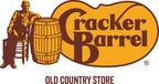 "Multiple Grammy Award-Winning Superstar Kelly Clarkson and Platinum-Selling Singer-Songwriter Brett Eldredge Partner with Cracker Barrel Old Country Store® for ""Rocking and Stockings"" Performances"