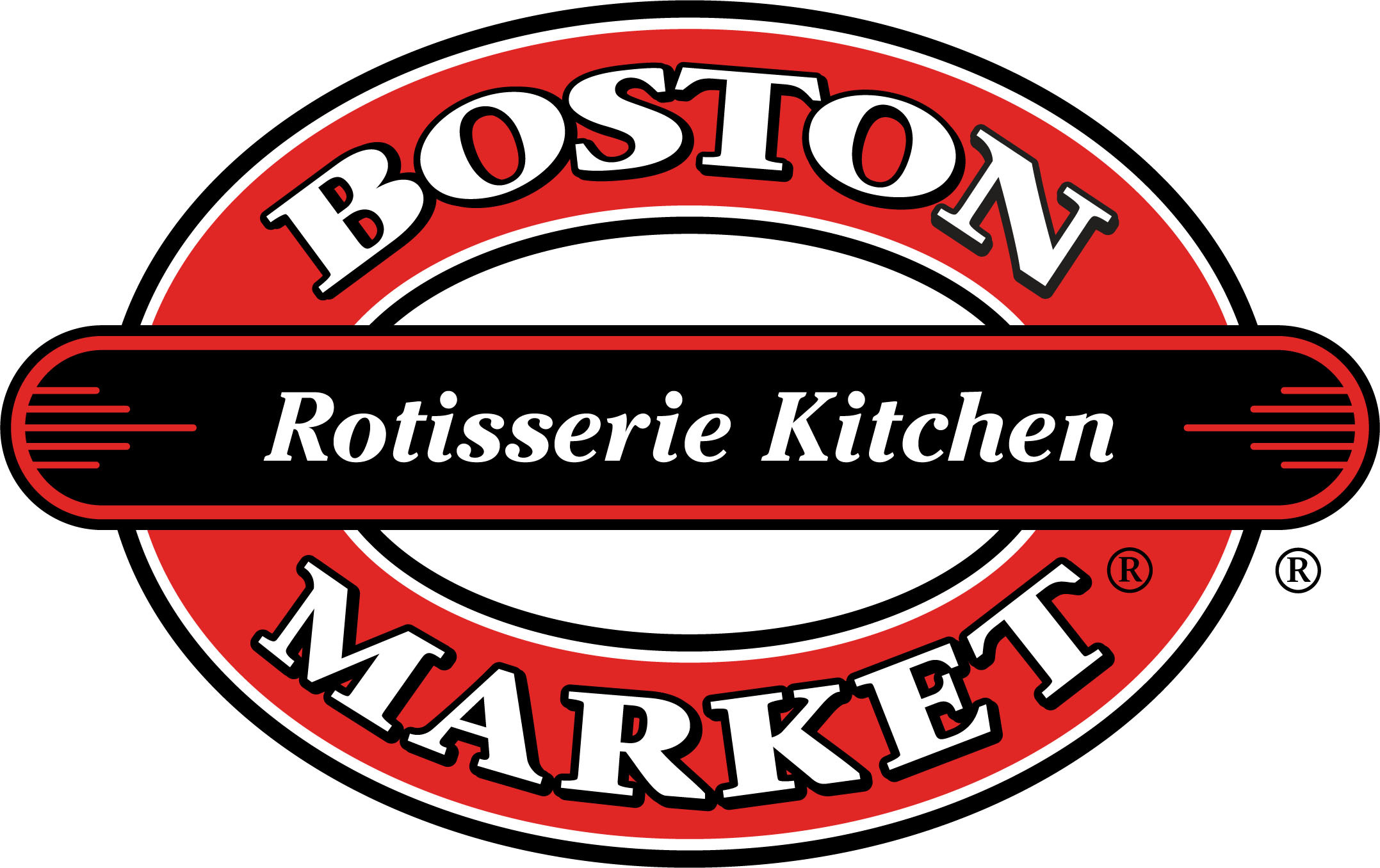 (PRNewsfoto/Boston Market)