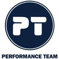 Performance Team (PRNewsfoto/Performance Team)