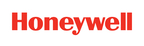 Honeywell Signs 15-Year Maintenance And Support Agreement With Emirates