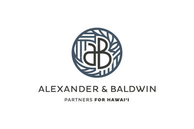 A&B expands grocery-anchored shopping center portfolio with $17.75 million purchase of Waipouli Town Center