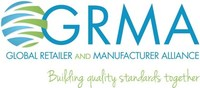 The Global Retailer and Manufacturer Alliance (GRMA) is a store brand industry initiative driven by retailers, manufacturers, trade associations, certification bodies, academia, government agencies and other stakeholders seeking to improve quality, safety and regulatory compliance to ultimately benefit the customer.