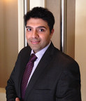 Nirav Kotak, Country Head – India, Empire Aviation (PRNewsfoto/Empire Aviation)
