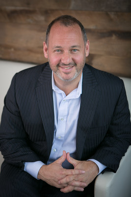 Jerry Bostelman is Vaco's co-founder and Chief Executive Officer.