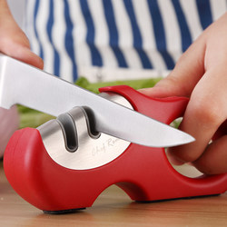 Chef Remi Knife Sharpener