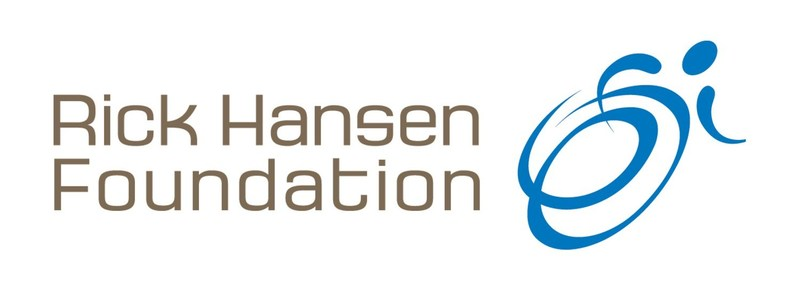Rick Hansen Foundation (CNW Group/WE Charity)