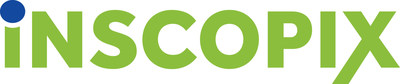 Inscopix logo