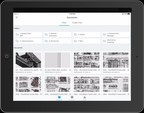 The BIM 360 mobile app supports both quality and safety checklist workflows, as well as access to all the project plans, models and documents.