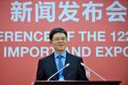 La edición 122 de la Feria de Cantón finalizó con un volumen de negocios de US$30.000 millones, mostrando una situación comercial general estable