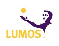 Lumos logo (PRNewsfoto/Lumos)