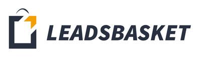 LeadsBasket Logo