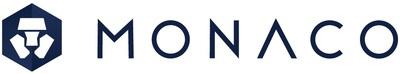 Monaco Logo (PRNewsfoto/Monaco)