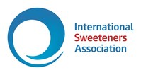 International Sweeteners Association (ISA) (PRNewsfoto/ISA)